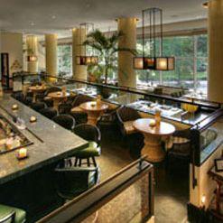 A photo of Lacroix restaurant