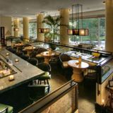 Lacroix Private Dining