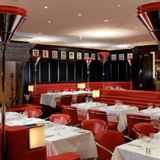 The Lambs Club Private Dining