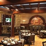 Galaxy Restaurant (Circle L Steakhouse & The Wine Room) Private Dining
