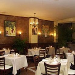 A photo of Guantanamera restaurant