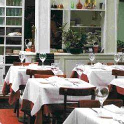 A photo of Bistro 18 restaurant