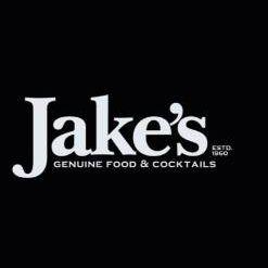 Jake's Restaurantの写真