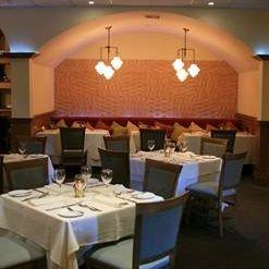 Foto von La Griglia Restaurant