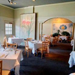 Foto von Daniel George Restaurant and Bar Restaurant