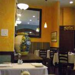 A photo of Da Pasquale Trattoria Italiana restaurant
