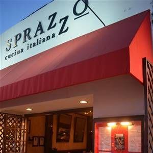 Sprazzo Cucina Italianaの写真