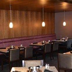 A photo of The Melting Pot - Polanco restaurant