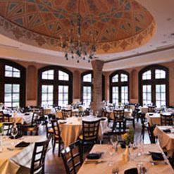 A photo of Yekta Kabobi Restaurant restaurant