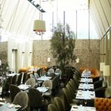 Tavern - Brentwood Private Dining