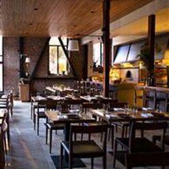 Foto von Cotogna Restaurant