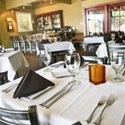 II Samuels Restaurantの写真