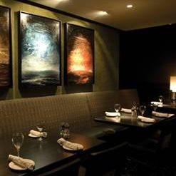 A photo of The Keg Steakhouse + Bar - Calgary 4th Ave restaurant