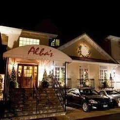 Alba's Restaurante - Port Chester