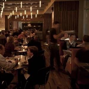 A photo of Rustico - Ballston restaurant