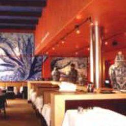 A photo of Talavera Cocina Mexicana restaurant