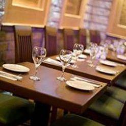 Levante Pide Restaurantの写真