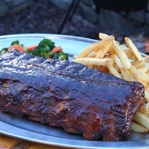 A photo of Saddle Ranch Chop House - Glendale restaurant