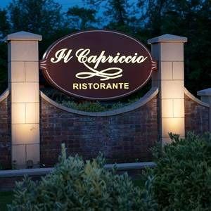 Foto von Il Capriccio - NJ Restaurant
