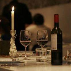 A photo of Ottolenghi Islington restaurant
