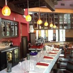 A photo of Malabar Spanish Cuisine restaurant