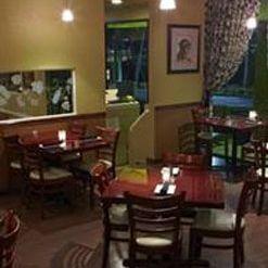 A photo of Positano's Ristorante restaurant