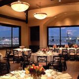 The Waterfront Restaurant and Cafe Private Dining