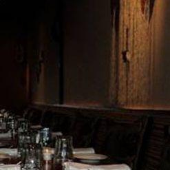 Restaurant Anatolian Kitchen Palo Alto Ca Opentable