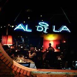 Al Di Laの写真