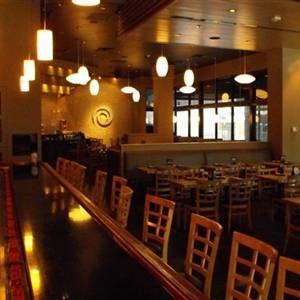 A photo of Sushi Zushi - Dallas restaurant