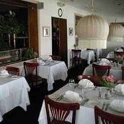 Foto von Pier 95 Restaurant