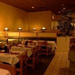 A photo of Valle Cucina Italiana restaurant