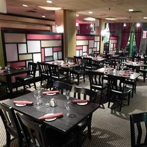 Permanently Closed The Living Room Restaurant Boston Ma Opentable