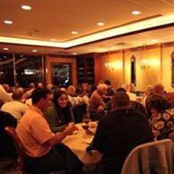 King Umberto Restaurantの写真
