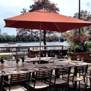 A photo of Dante restaurant