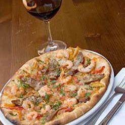Foto von A Cote Restaurant