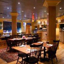 A photo of 15 Walnut Local Bistro restaurant