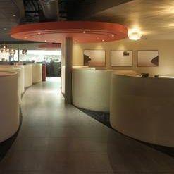 A photo of Fish Restaurant & Wine Bar restaurant
