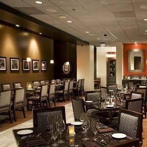 Ron's Steakhouse - Arizona Charlie's Decaturの写真
