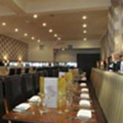 A photo of Limoncello Restaurant restaurant