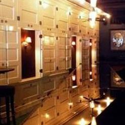 Socarrat Paella Bar - Nolitaの写真