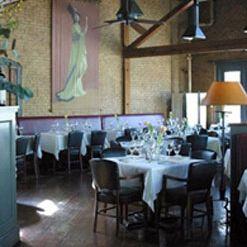 Foto del ristorante Tosca