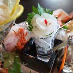 A photo of Otoro Sushi restaurant