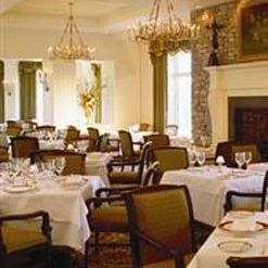 A photo of The Dining Room - Biltmore Estate restaurant