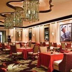 SINATRA – Encore at Wynn Las Vegasの写真