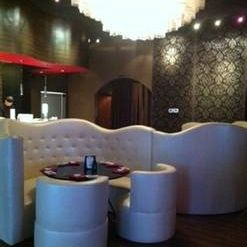 A photo of Edoko Sushi restaurant