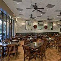 A photo of Schilleci's New Orleans Kitchen restaurant
