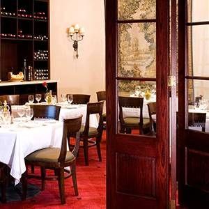 A photo of Il Mulino New York - Sunny Isles Beach restaurant