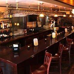 Chadwicks American Chophouse and Barの写真
