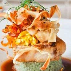 A photo of Coastal Provisions restaurant